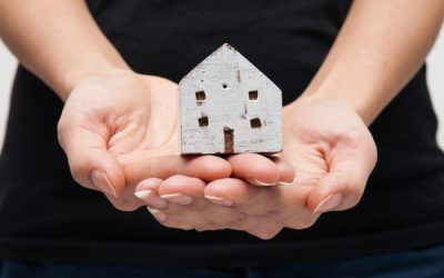 Trusts, Estates, and Probate FAQs